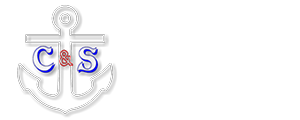 C&S Construction